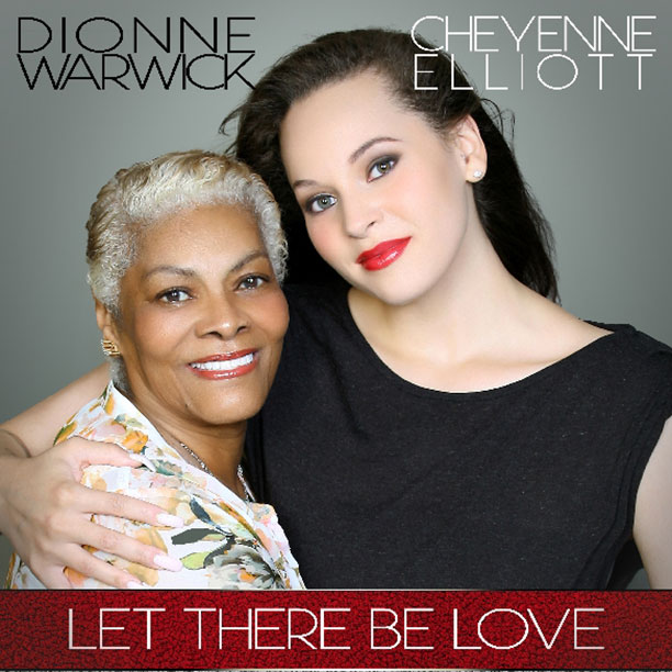 Dionne-Cheyenne-post